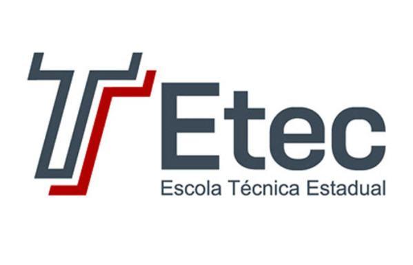 etec-2017-e1458752895366