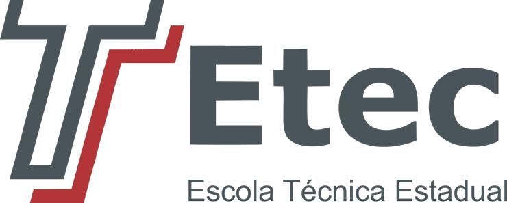 Cursos ETEC 2018
