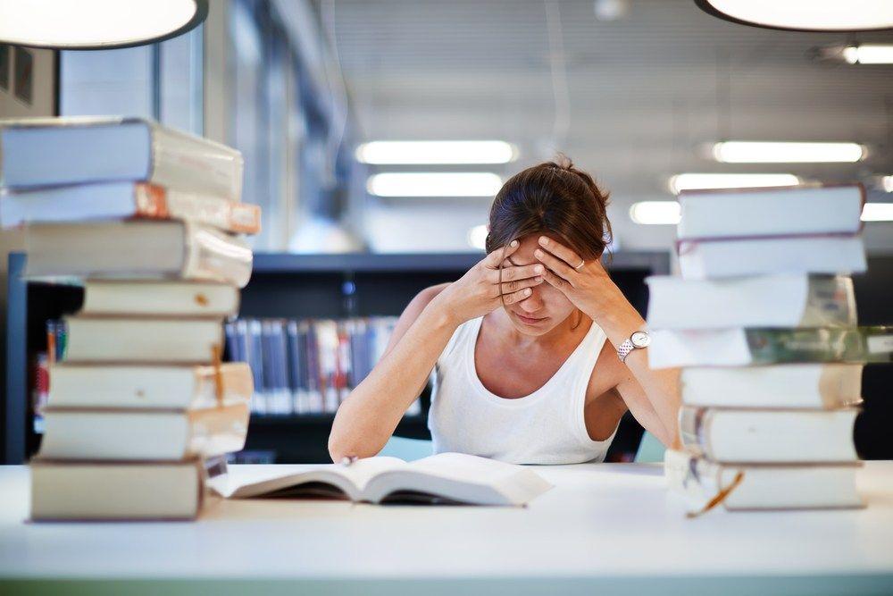 O que estudar para o Vestibulinho ETEC