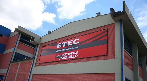 resultado ETEC 2020