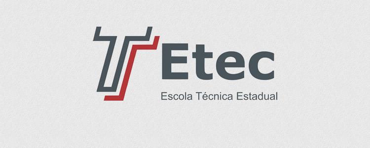 Prova ETEC 2020