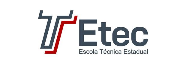 Site ETEC 2020