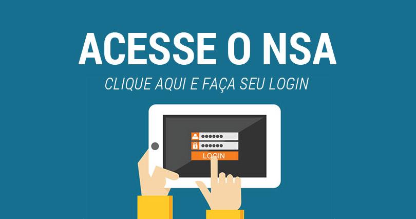 NSA ETEC 2020