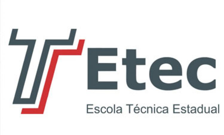 ETEC São Bernardo do Campo 2020