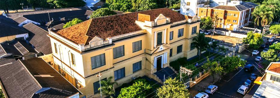 ETEC Ribeirão Preto