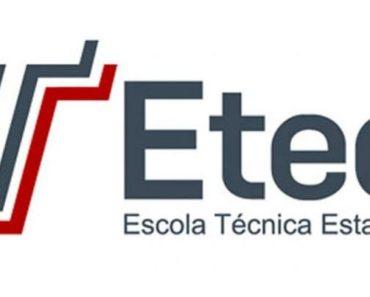 ETEC Diadema 2020