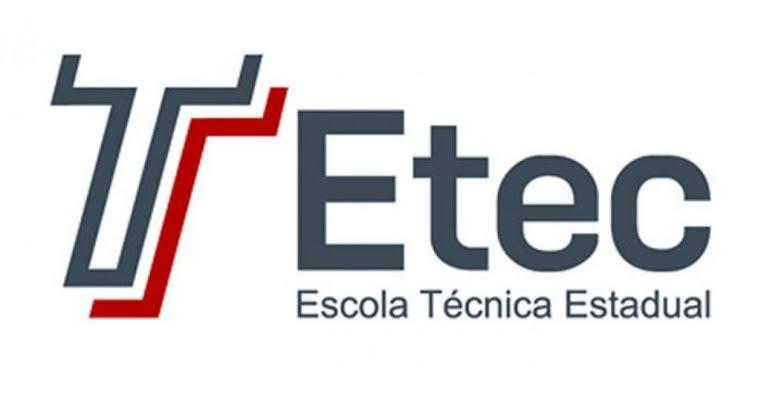 ETEC Jundiaí 2020
