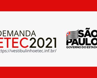 ETEC 2021