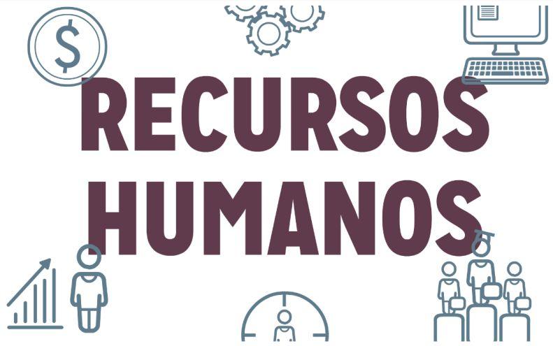 Recursos Humanos ETEC 2021 → Unidades, Vagas e Inscrições Cursos